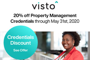 Go With Visto Online Learning