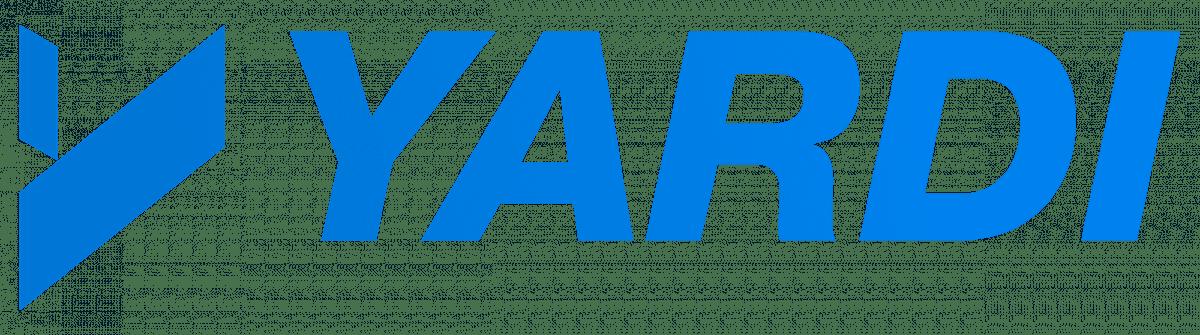 2019 Strategic Alliance Partner: Yardi