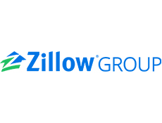 2018 Champion Sponsor: Zillow Group